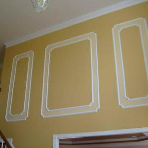 Wall-Moulding-Ideas-With-Yellow-Walls.jpg