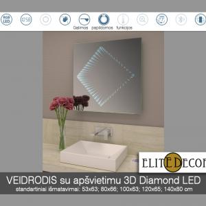 veidrodis-3d-diamond-led-tunelis.jpg