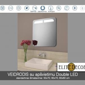 veidrodis-double-led.jpg