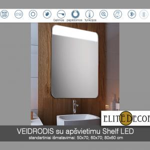 veidrodis-shelf-led.jpg