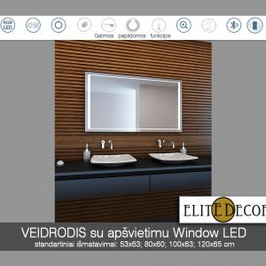 veidrodis-window-led.jpg