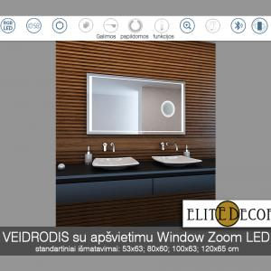 veidrodis-window-zoom-led.jpg