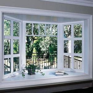 Bay-Window-Decorating-Ideas.jpg
