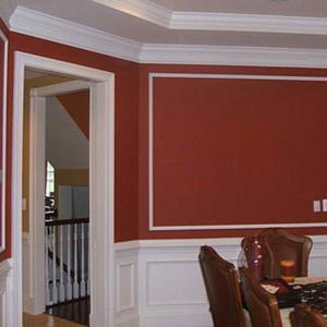 Best-Wall-Molding-Designs.jpg