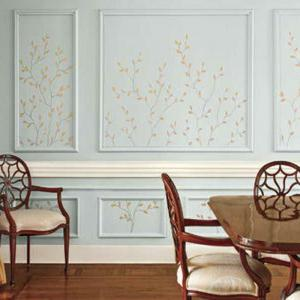 Creative-Wall-Molding-Designs.jpg