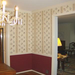 Dining Room Cream crown on left.jpg
