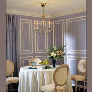 Luxury-Dining-Room-Wall-Decor.jpg
