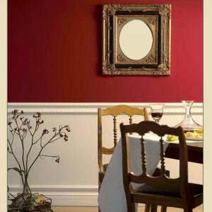 Wall-Decor-Molding.jpg