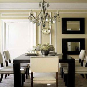 Wall-Molding-Dining-Room-Designs.jpg