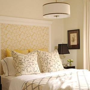 Yellow-Framed-Wallpaper-Headboard.jpg
