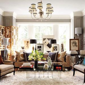 blog.oanasinga.com-interior-design-photos-contemporary-eclectic-living-room-kansas-city-usa.jpg