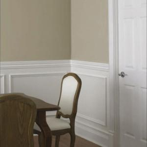 enhance-your-decor-with-moulding_lg.jpg
