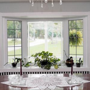 white-bay-window-design-ideas.jpg